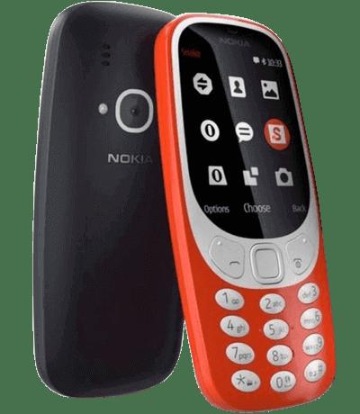 Điện thoại đồng giá 350k tất cả cổ độc lạ bảo hành 03 tháng - 4