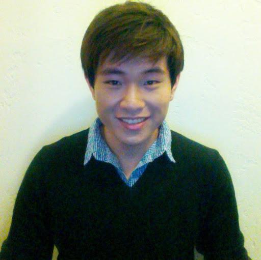 Henry Hsu Photo 34
