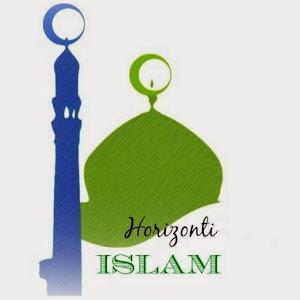 Horizonti Islam