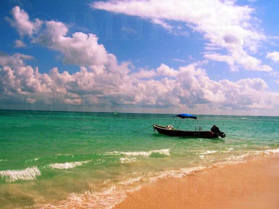 Riviera Maya, Mexico © IMHPhotos