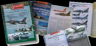 Actualizaciones de la revista ACM - Página 2 Rev+acm+peq+blog