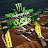Lilgury15 avatar image