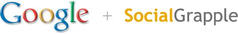 Google приобрел новый стартап
