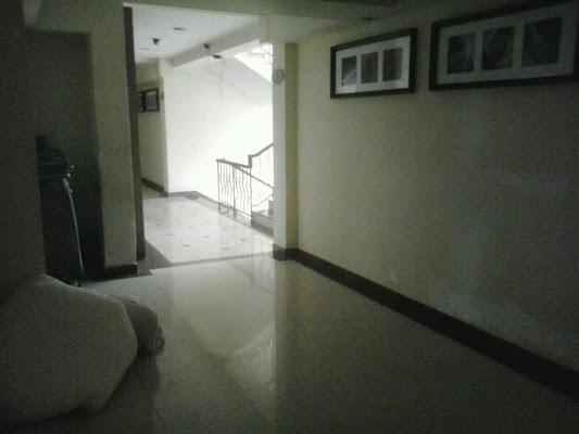 Landmark Hotel, 36F,Eastern Metropolitan Bypass, Topsia, Topsia Road, Kolkata, West Bengal 700039, India