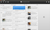 Reedit en tu escritorio de Ubuntu gracias a 'Reditr'