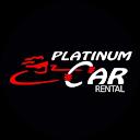 PLATINUM CAR