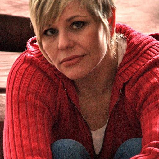 Lori Starnes