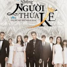 Người Thừa Kế - The Heirs