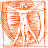 Herban Gypsy avatar image