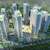 Khuyến mãi lớn khu cao tầng cao cấp An Bình City