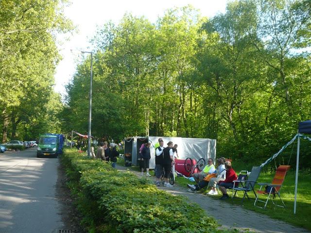 24h/100EM/100km/50EM/50km; Schiedam(NL): 26-27/05/2012 P1160936