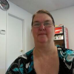 Dorothy Brumbaugh