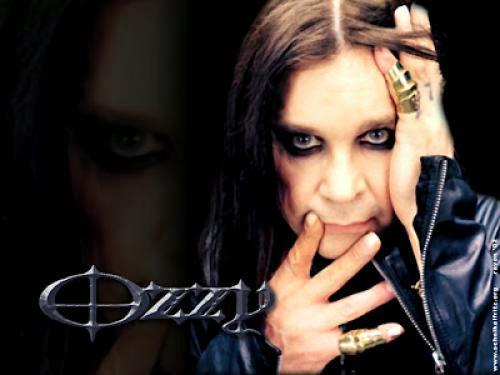 Ozzy Osbourne Discografia Completa Download