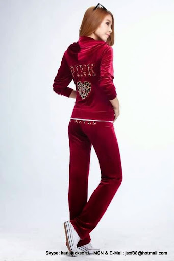 PINK VELVET  Women Suits Size S,M,L,XL (22).jpg