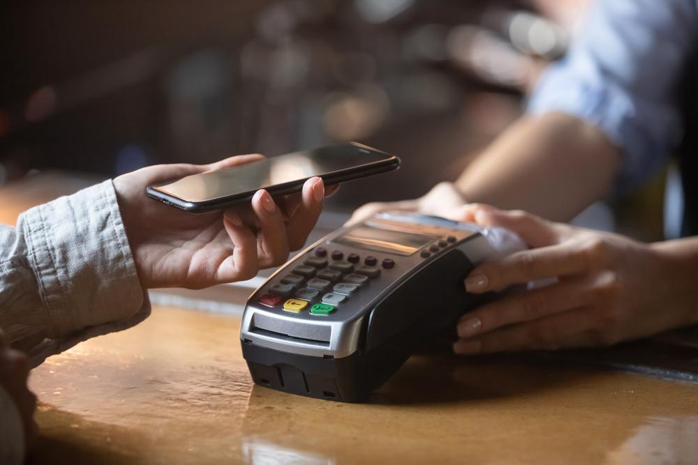 Sistem pembayaran seperti apa yang sebaiknya disediakan oleh setiap pelaku usaha?