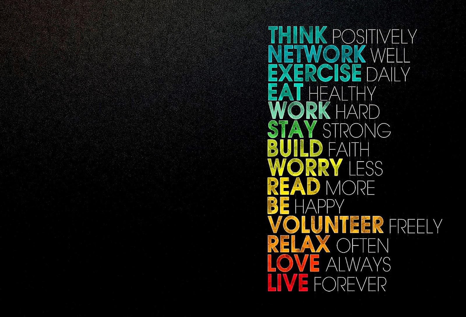Motivational Wallpapers   Full HD wallpaper search
