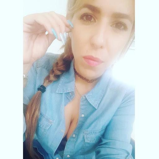 Jessy Ortiz