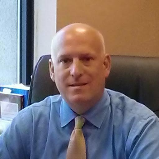 Peter Bauer Address Phone Number Public Records Radaris