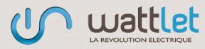 Protocole Wattlet