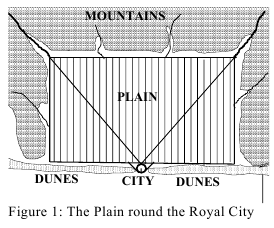 Plain%2520round%2520the%2520Royal%2520City.png