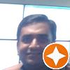 Vishwa Venkat