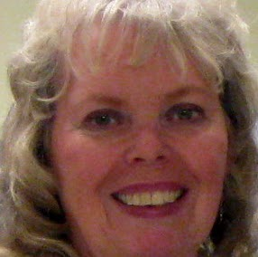 Janice Ray