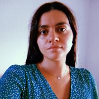 Rosalinda Ova