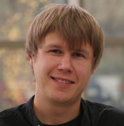 Dima Melnikov Photo 10