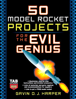 https://lh4.googleusercontent.com/-DwrIKZCWvvg/T-Ix_VwE6UI/AAAAAAAABDg/y6akU7IdJew/s128/50%20Model%20Rocket%20Projects%20for%20the%20Evil%20Genius.jpg