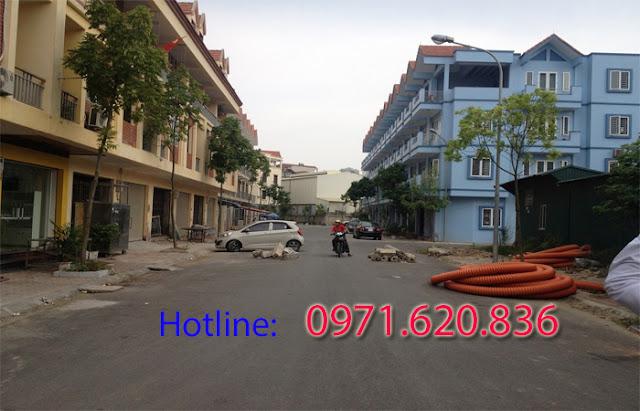 Đăng Ký Internet FPT Phường La Khê, Hà Đông