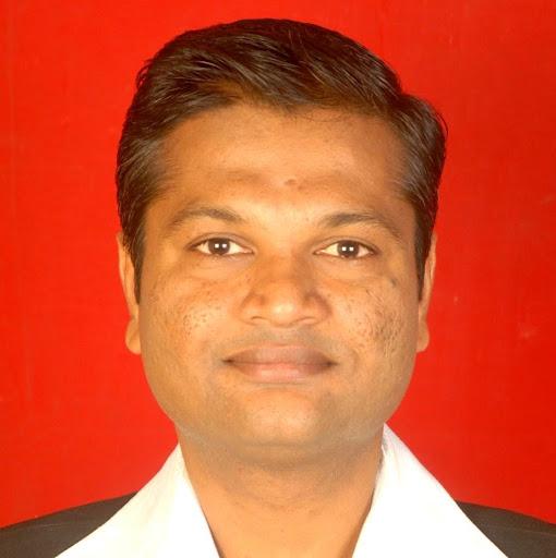 Milind Mahajan Photo 21