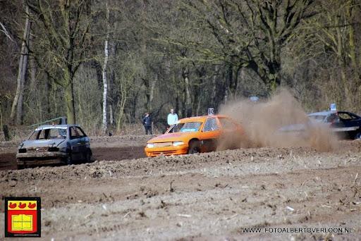autocross overloon 07-04-2013 (30).JPG
