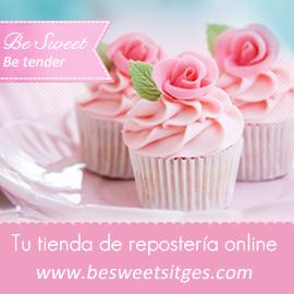 reposteria-creativa-online.es
