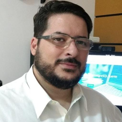 Fábio Telles Rodriguez