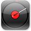 Multimedia ดาวน์โหลด Virtual DJ 8 โหลดโปรแกรม Virtual DJ ล่าสุดฟรี