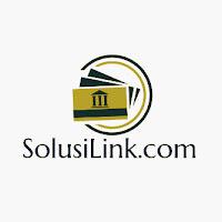 Solus Link