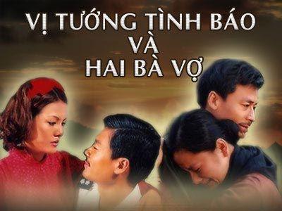 Vi Tuong Tinh Bao Va Hai Ba Vo