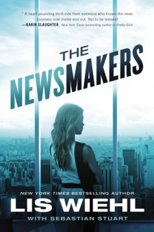Newsmakers.cover.jpg
