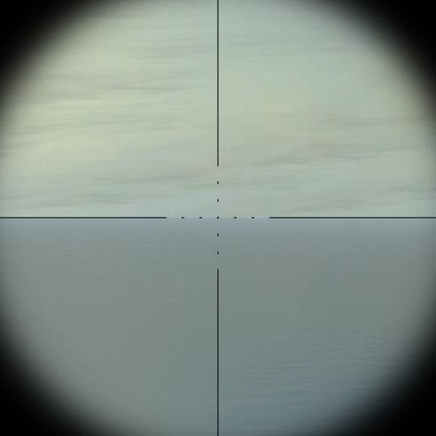 [Bild: Scope-Reticle-004.jpg]
