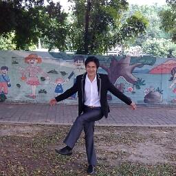 Hanh Ta Photo 18