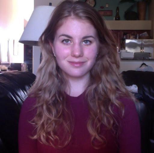 Brooke Daly