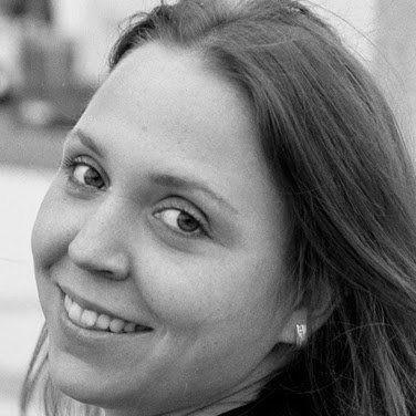 Maria MariaAbroad Profile Image