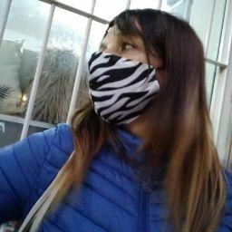 Agustina Bentez