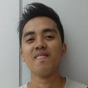 Mr.abing_da_student