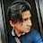 Oscar Gabriel Silva Fernández avatar image