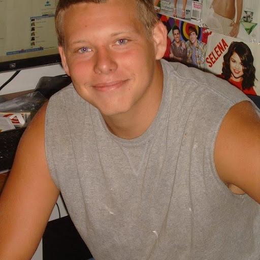 Brandon Walters