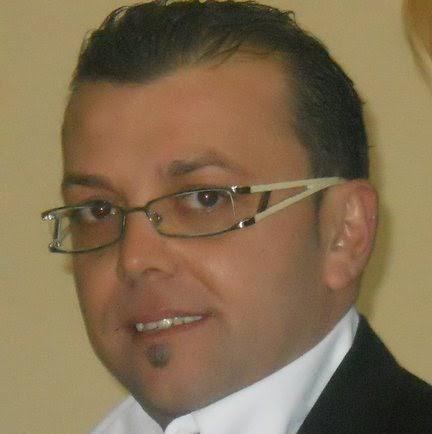 Antonio Guglielmo