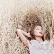 К чему снится собирать сено?