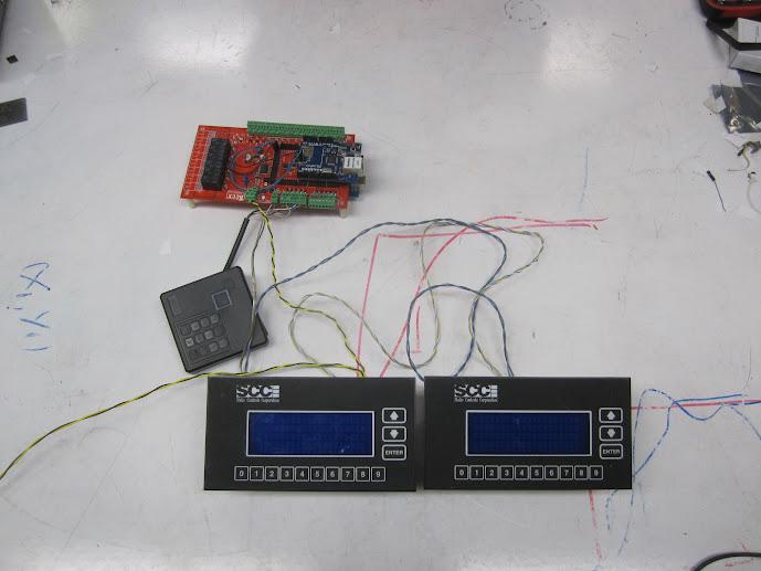 arduino | Evan's Techie-Blog