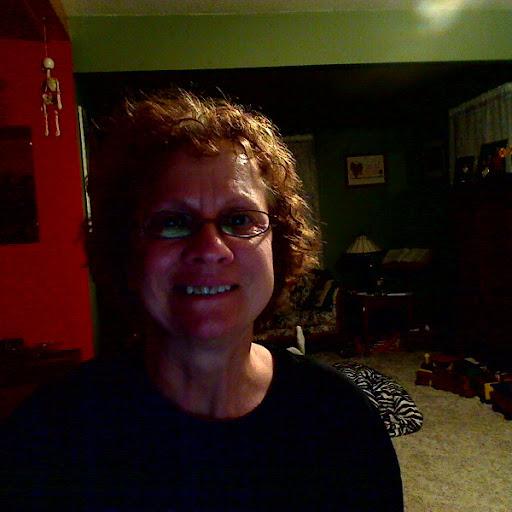 Janice Hight